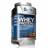 Whey Potein Lean Muscle Series