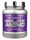 Isolate Amino