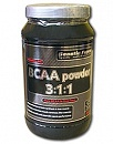 BCAA powder 3:1:1