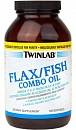 Flax/fish combo oil