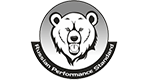 RPS (Russian Perfomance Standard)