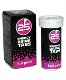 Energy Drink Tabs