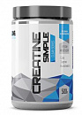 Creatine Simple Clear