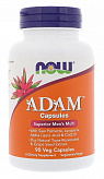Adam Male Multi Caps