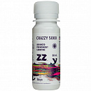 L-Carnitine Crazzy 5000
