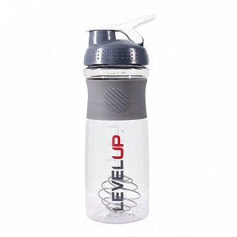 Шейкер Level Up 760 ml