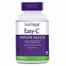 Easy-C w/Bios 500 mg