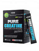 Pure Creatine Sticks